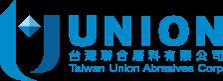 歡迎蒞臨台灣聯合磨料有限公司,鑽石膏、氧化鋁粉熱銷中,另有學術、試藥級、特殊材料歡迎詢問